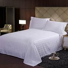 king comfort satin cotton bed sheet