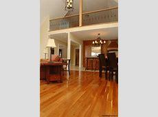 Jatoba (Brazilian Cherry) Hardwood Flooring   Superior Hardwood Flooring   Wood Floors Sales