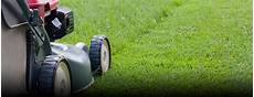 Yard Mowing Service Adelaide Lawn Mowing Amp Garden Service Professionals Alma