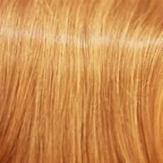 Mid Golden Copper Natural Hair Colour Daniel Field