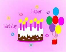 Printable Happy Birthday Cards Online Free 11 Awesome Happy Birthday Cards For Your Love Ones