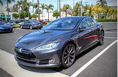 Tesla Battery 2020 by Battery Lifetime How Can Electric Vehicle Batteries