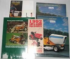 Farm Literature Auction
