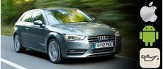 Audi A3 Oil Light Reset Reset Audi A3 S3 Service Due Light After Oil Change Maint
