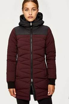 lole coats for s outerwear tagged quot lole quot outdoors oriented
