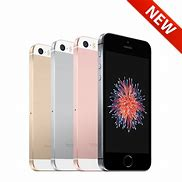 Image result for Smartphone iPhone SE