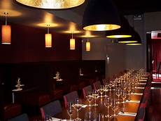 Restaurant Mood Lighting 17 Best Images About Light Contrast On Pinterest Home
