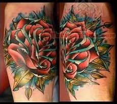 Japanese Rose Designs Traditional Images Amp Designs