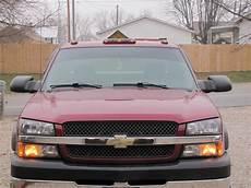 Silverado Lights On Sierra Cab Lights 2014 2018 Silverado Amp Sierra Mods Gm Trucks Com