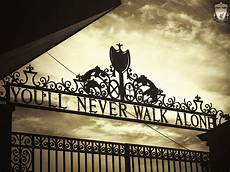liverpool wallpaper hd 2019 liverpool football club wallpaper football wallpaper hd