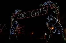Jacksonville Fl Zoo Christmas Lights Holiday Events St Augustine And Jacksonville 2015 Blog