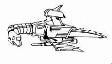 roboter drache ausmalbild malvorlage science fiction