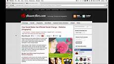 You Tube Web Page How To Search Within A Website Using Google Search