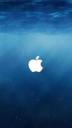 Apple Iphone Wallpaper Hd by 50 Iphone 6 Wallpapers 750x1334 For Free