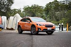 subaru xv 2019 review subaru xv 2019 review 2 0i s carsguide