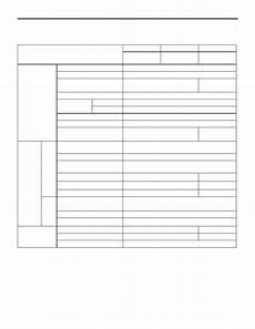 Mitsubishi Lancer Manual Part 1