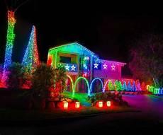 Trade In Christmas Light For Led Lights Led Christmas Lights Lowes Doliquid