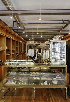 Home Design Stores In Charleston Sc Worthwhile Charleston South Carolina South Carolina