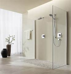 bathroom shower and tub ideas shower bathroom ideas for your modern home design amaza