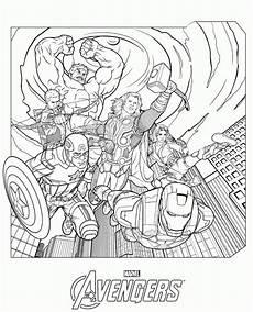 Malvorlagen Superhelden Kostenlos 7 Beste Marvel Ausmalbilder Zum Ausdrucken