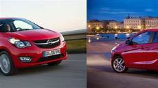Nouvelle Opel Karl 2020 nouvelle opel karl 2020 car review car review