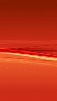 Orange Wallpaper Iphone by Orange Abstract Wallpaper Free Iphone Wallpapers