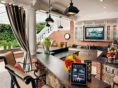 Home Automation Ideas Diy Home Automation Pictures Options Tips Amp Ideas Hgtv