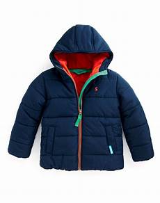 coats for boys boys jackets content injection