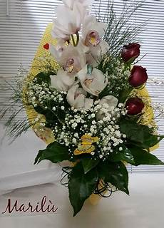 fiori bari orchidee e fiori a bari consegna a domicilio