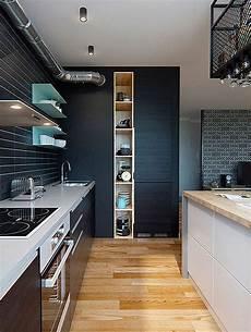lade da da letto moderne integrar sal 243 n comedor y cocina en el mismo espacio