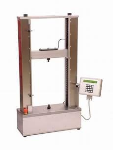 Tensile Test Tensile Test Machine Universal Testing Machine Aml