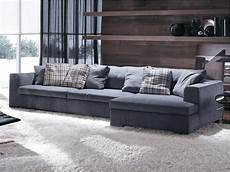 poltrone e sofa oreste sectional sofa by frigerio poltrone e divani