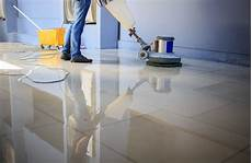 Cleaning Company Images Commercial Cleaning Services A Buying Guide