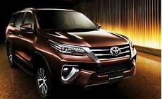 fortuner toyota 2019 2019 toyota fortuner review price toyota specs and