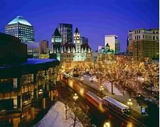 Rice Park Mn Christmas Lights The Best Holiday Lights In Minneapolis Saint Paul 2018