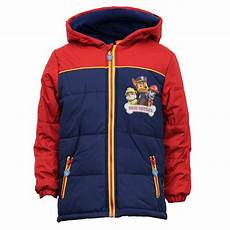 coats me boys despicable me jacket coat padded nickelodeon