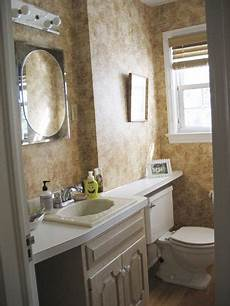 11 bathroom makeovers pictures and ideas for bathroom