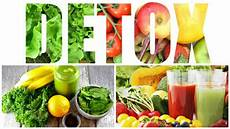 what is detox diets what is master cleanse detox diet