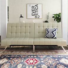 the best sleeper sofa beds for 2019 the check