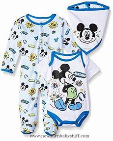 mickey mouse baby clothes doctor baby boy clothes disney baby boys mickey mouse 3