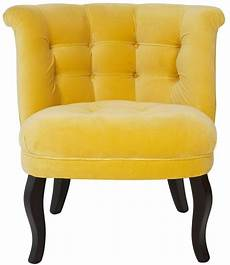 velvet tub chair colourful accent chairs to rev