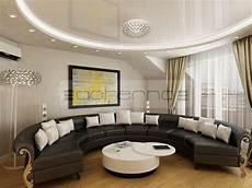 schlafzimmer im barockstil einrichten acherno einrichtungsideen moderner barock stil