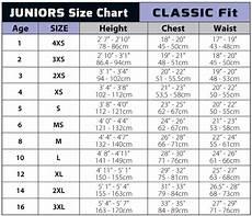 Boden Kids Size Chart C Skins Wetsuit Size Chart Triocean Surf Surfboards