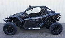 X3 Racing Lights New 2017 Can Am Maverick X3 X Ds Turbo R Atvs For Sale In