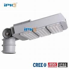 150 Watt Led Street Light Cree 150 Watt Led Street Light Outdoor Dmx Rgb Led