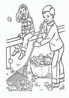Herbst Malvorlagen Zum Ausdrucken Text Ausmalbilder Herbst 14 Ausmalbilder Zum Ausdrucken