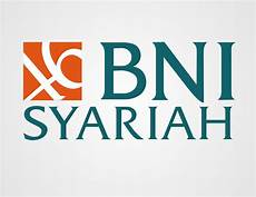 Bank Bni Bank Bni Logo Foto 2017
