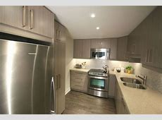 Toronto Contemporary Kitchen   Toronto Custom Concepts   Kitchens, Bathrooms, Wall Units