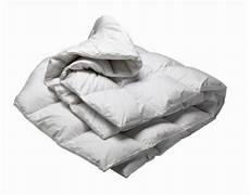 offerte piumoni piumoni su misura a perugia cerguty cuscini ergonomici e