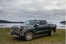 2019 Gmc 1500 Release Date by 21 Best Review 2019 Gmc 1500 Release Date Redesign And